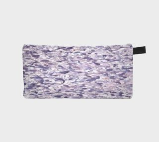 Aperçu de Road Speaks - Purple