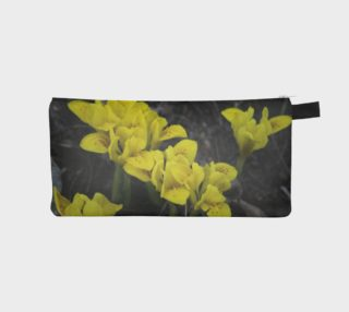 iris pencil case  preview