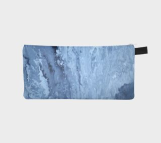 Tundra Pencil Case preview