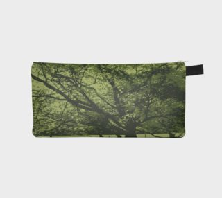 Illustrious Tall Tree Pencil Case preview