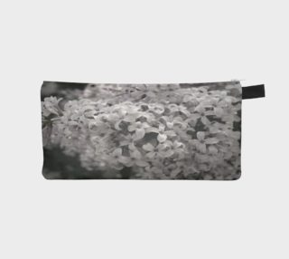 Lofty Lovely Lilacs Pencil Case preview