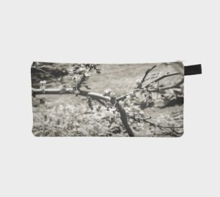 Imperial Dainty Florals Pencil Case preview