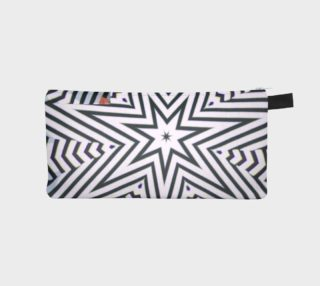 #1007 zipper pouch preview