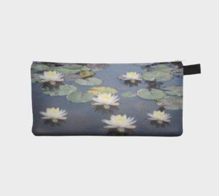 Aperçu de Water Lily