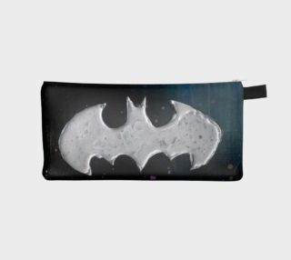 Aperçu de Batman Wallet
