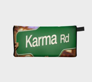Aperçu de KarmaRd