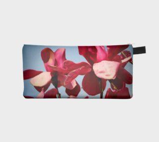 Aperçu de Pink Magnolia