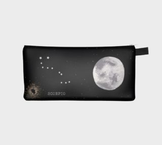 Scorpio moon case preview