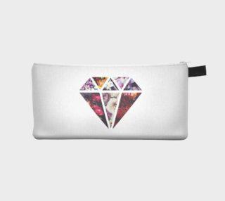 Diamond  preview