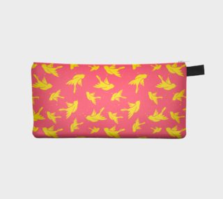 Birds-Yellow-Pink preview