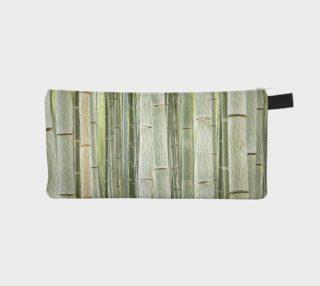 Aperçu de Oil Paint Bamboo
