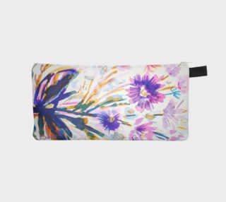 Funny Girl pencil case preview