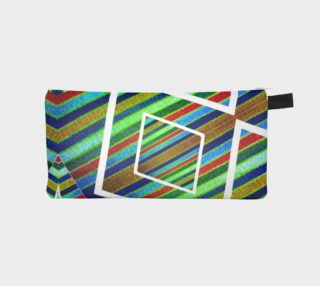 Colorful Geometric Abstract Pattern preview