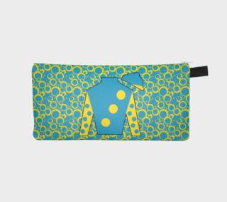 Pencil Case Inspired by Am Pharoah preview
