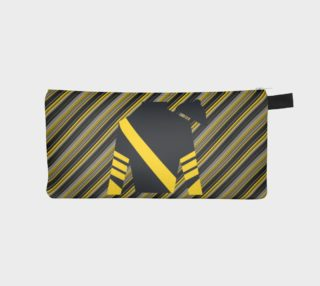 Pencil Case Inspired by War Admiral preview