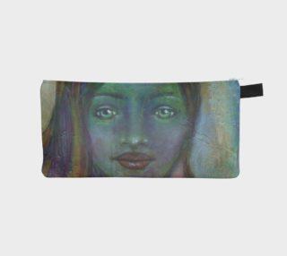 Ninova - Pencil Case by Danita Lyn preview