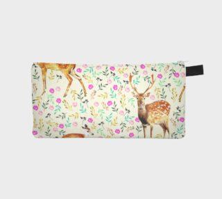 Aperçu de Deers