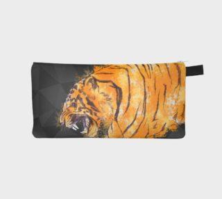 Aperçu de Le Tigre