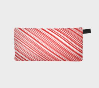 Peppermint Candy Pencil Case preview