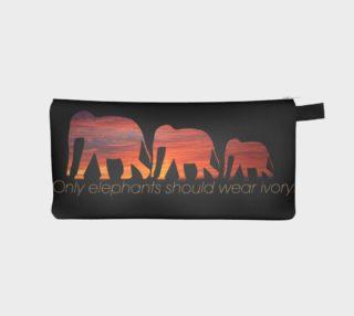 Aperçu de Only Elephants