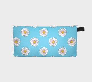 Aperçu de Daisy Pencil Case