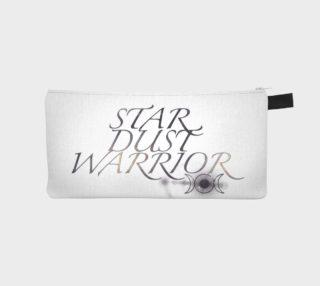 Aperçu de Stardust Warrior