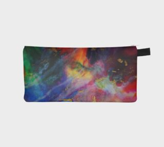 Rainbow Pencil Case preview
