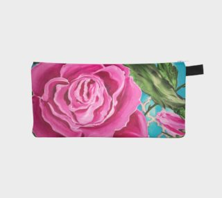 Mother's Day Roses Case preview