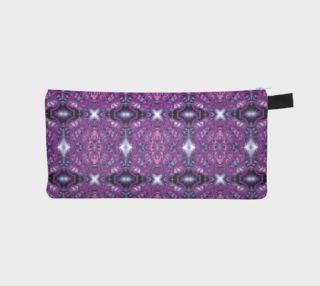 Purple Palm Lace preview