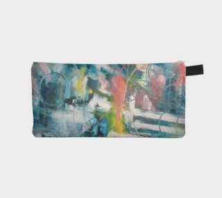 Kandinsky's Lament preview