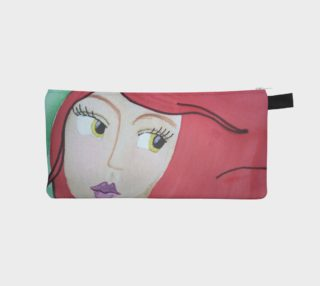 Aperçu de Serious Pencil Case