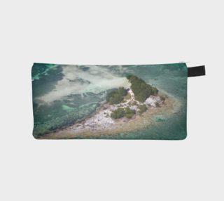 Florida Keys - Baby Bahia Honda preview