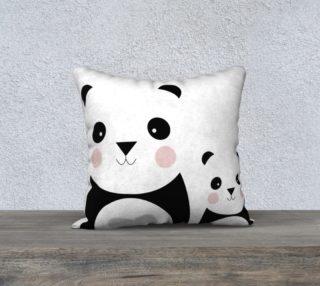 panda mam preview