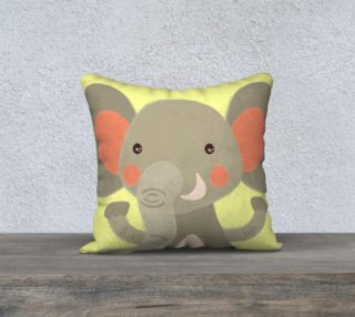 elephant j preview