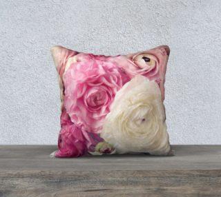 Aperçu de shades of pink 18-white back