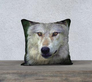Aperçu de Wild Wolf