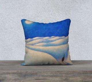 Aperçu de Moonshadow pillow