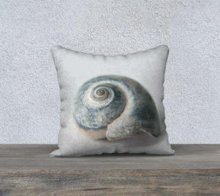 blog_127_3_18x18_pillow preview