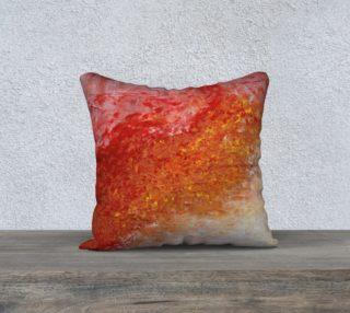 Aperçu de fire pillow