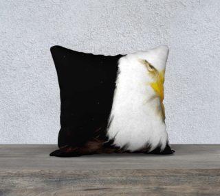 Aperçu de Eagle