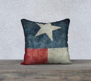 Texas preview