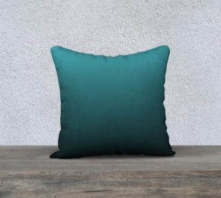 Teal Blends preview