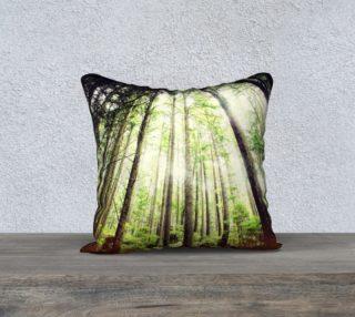 Aperçu de forest