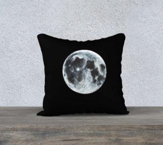 Aperçu de Luna Cushion