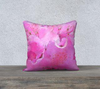Magenta Rhodi Pillow 18 160513 preview