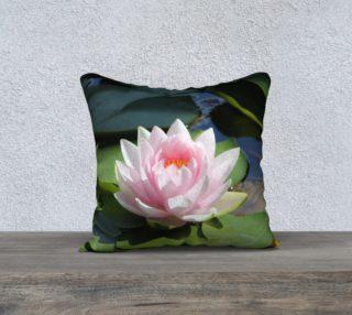 Aperçu de Pink Waterlily