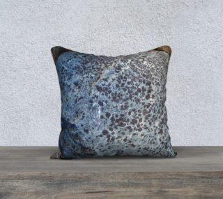 Stone Pillow 2  preview