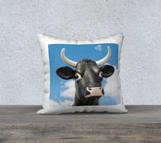 Aperçu de Bongards Cow #2