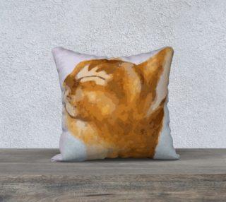 Aperçu de Happy Cat