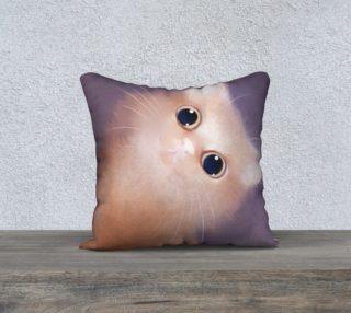 Pillow - Hello preview